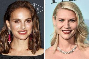 10 sao Hollywood nổi tiếng nhưng vẫn bị 'đuổi' khỏi phim