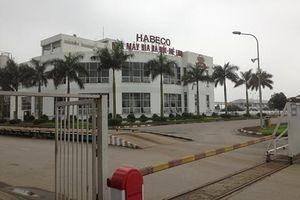 Bộ Công Thương 'gật đầu' với đề xuất thay người đại diện vốn Carlsberg tại Habeco