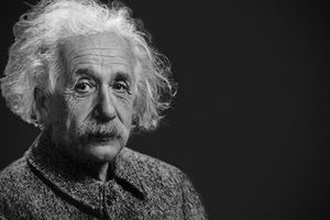 Bí ẩn những người nổi tiếng lịch sử mắc hội chứng Asperger