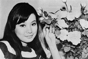 'Bóng hồng trong phim võ thuật Hồng Kông' Tỉnh Lợi qua đời ở tuổi 72