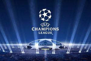 Bốc thăm vòng 1/8 Champions League: Hồi hộp chờ đại chiến