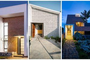 3 ngôi nhà đẹp ở Tây Nguyên lung linh trên báo ngoại