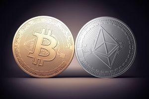 Nối gót Bitcoin, nhiều đồng tiền ảo tăng giá phi mã