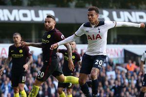 Tottenham có níu lại sự hấp dẫn cho cuộc đua Premier League?