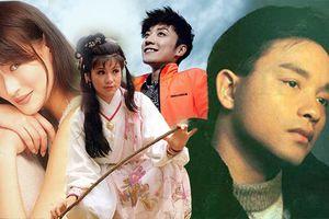 Hoa ngữ: Từ tài tử nổi tiếng đến ngôi sao phim cấp ba đều tìm đến cái chết vì bệnh trầm cảm!