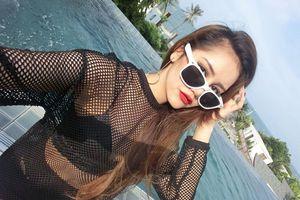 Cảnh sát Thái Lan xác nhận người mẫu 19 tuổi tự tử vì trầm cảm