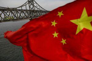 Bất chấp lệnh cấm, du khách Trung Quốc vẫn đến Triều Tiên