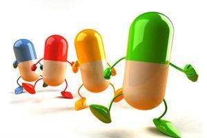 Thế giới Di động lấn sân ngành dược