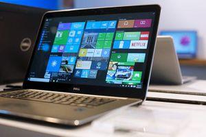 Windows 10 hết miễn phí từ đầu năm 2018