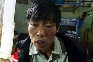 Lạng Sơn: Triệt xóa điểm bán lẻ ma túy của đối tượng nghiện