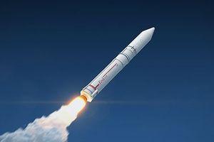 Nhật Bản 'biến' tên lửa đẩy thành vũ khí có sức hủy diệt khủng khiếp?