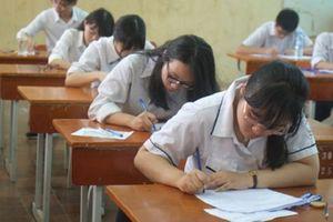 Gia Lai có 52 thí sinh tham gia kỳ thi học sinh giỏi Quốc gia 2018