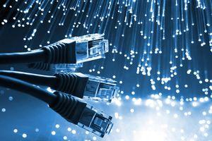 VNPT sẽ trở thành trung tâm giao dịch số tại châu Á
