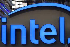 Các bản vá lỗ hổng Meltdown và Spectre của Intel lại gặp sự cố trầm trọng