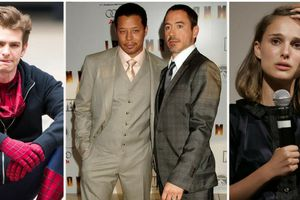 8 điều 'không mấy vui vẻ' đằng sau hậu trường phim Marvel không phải ai cũng biết