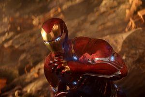 Những sự kiện xảy ra ngay trước thềm 'Avengers: Infinity War'