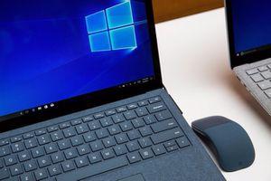 Microsoft có thể cung cấp Windows 10 S dưới dạng độc lập