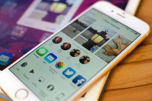 iPhone 9 hỗ trợ chạy 2 SIM cùng lúc?
