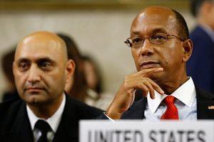 Đại sứ Mỹ: Triều Tiên sắp có khả năng tấn công hạt nhân