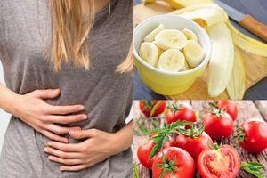 Đang đói cồn cào thì chớ dại mà ăn những thực phẩm này kẻo hối không kịp