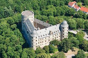 9 địa điểm nghi ẩn giấu 37 tỷ USD châu báu thời Đức Quốc xã