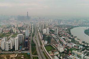 TP.HCM muốn 'biến' khu Đông thành khu đô thị sáng tạo 1 triệu dân