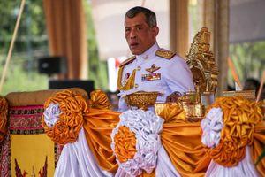 Kỷ nguyên mới đầy thách thức của Thái Lan