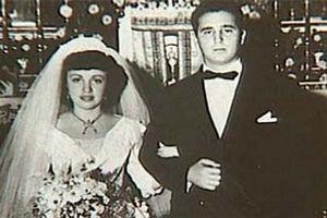 Ảnh hiếm cuộc đời lãnh tụ Cuba Fidel Castro