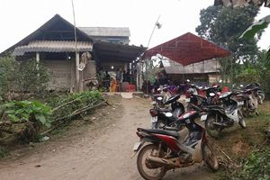 Hà Tĩnh: Nhóm thanh niên xông vào nhà dân đánh chết người trong ngày tết