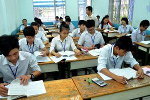Khắc phục khiếm khuyết của giáo viên