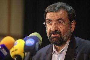 Iran đe dọa 'san phẳng Tel Aviv' nếu Israel tấn công