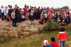 Sự thật tin 'cá thần' xuất hiện ở Nghệ An