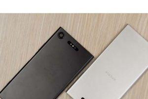 Lộ thông số kỹ thuật, giá bán của Sony Xperia XZ2 và XZ2 Compact