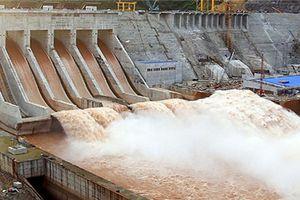 Bộ Nông nghiệp 'xin' Chính phủ 575 tỷ đồng cứu 80 hồ chứa nước xuống cấp