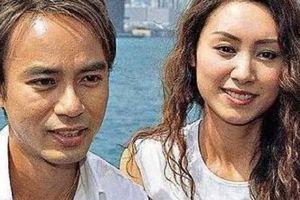 Hoa đán TVB hết dính nghi án dao kéo lại bị đồn ngoại tình