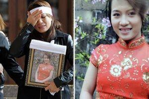 Cô gái Việt bị thiêu chết tại Anh: 2 kẻ 'ác thú' hãm hiếp nạn nhân suốt 5 giờ