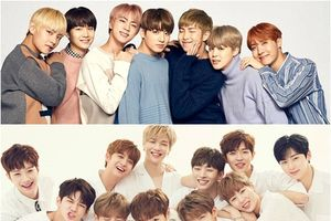 Sự thật về Đại nhạc hội với dàn line-up EXO, BTS, Wanna One sắp trình diễn tại Việt Nam