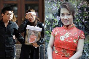 Xét xử vụ cô gái Việt ở Anh bị hãm hiếp suốt 5 tiếng và thiêu chết