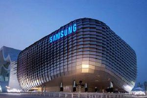 Samsung tung ra bản trình duyệt mới Internet Browser v6.4