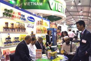 Xuất khẩu của Vinamilk bị ảnh hưởng bởi bất ổn ở Trung Đông