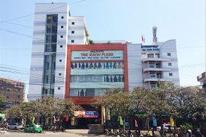 Điều tra về trốn thuế tại nhà hàng Tre Xanh ở Gia Lai