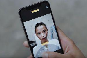 Apple đã tạo ra chế độ chụp chân dung studio như thế nào?