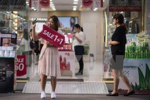 Mỹ phẩm Hàn Quốc: Khi thị trường truyền thống trở nên 'khó nhằn' (Phần 1)