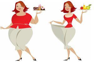 Ăn ngay 10 loại quả sau để giảm cân cấp tốc sau Tết