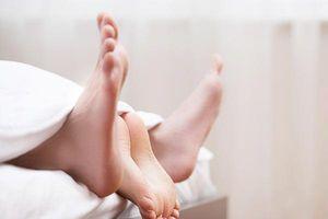 2 điều nhất định phải làm sau khi quan hệ, cặp đôi nào cũng phải nhớ kỹ và thực hiện