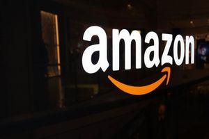 Amazon vượt Apple và Google để trở thành thương hiệu đắt giá nhất hành tinh