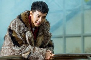Những chiếc áo khoác đắt tiền trong phim 'Hoa du ký'