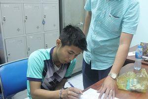 Thông tin mới vụ sát hại 5 người trong 1 gia đình ở quận Bình Tân (TP.HCM)