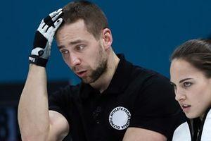 Dính án doping, vợ chồng VĐV người Nga bị tước huy chương