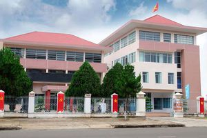 Lập hội đồng xử lý cán bộ Sở Nội vụ Gia Lai nghỉ việc vì bị đòi nợ
